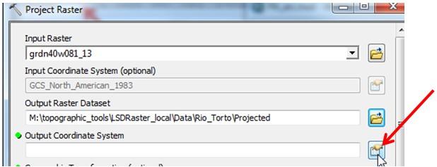 5  Getting data into LSDTopoToolbox — LSDTopoToolsDocs v0