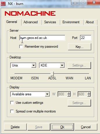 Install Ifort Mac