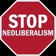 [Stop Neoliberalism]